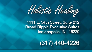 Professional Massage Therapy in Indianapolis